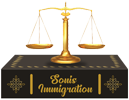 Sonis UK Immigration Limited
